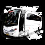 Sewa Bus MEDIUM Jogja