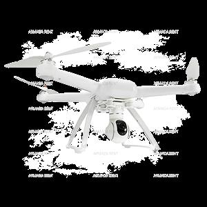 SEWA DRONE XIAOMI MI JOGJA