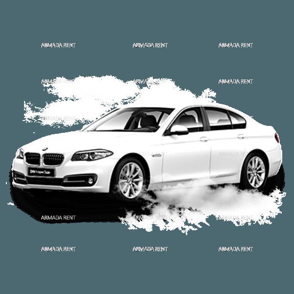 Sewa Rental Mobil BMW Jogja