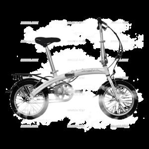 Sewa Sepeda Lipat