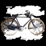 Sewa Sepeda Onthel