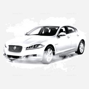 Sewa Mobil Jaguar Jogja