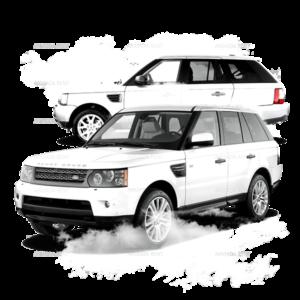 Sewa Mobil Range Rover Jogja