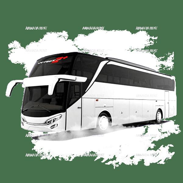 https://www.armadarent.com/wp-content/uploads/2019/06/Sewa-bus-shd-jogja.png