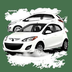 Sewa Mazda Jogja Lepas Kunci